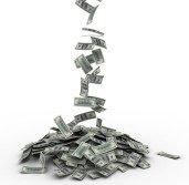 working capital business loan