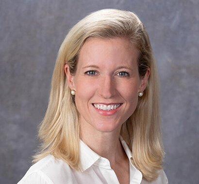 BayState Business Broker Molly Hanson