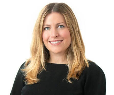 Sarah Grossman Business Broker
