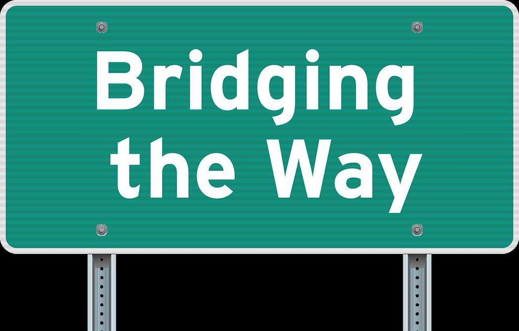Bridging the Way Business Brokers Blog