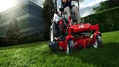 Commercial & Residential Landscaping Business