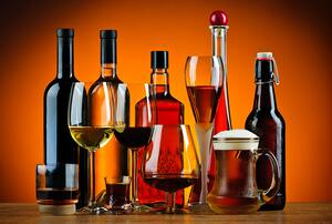 Turnkey Liquor Store in the Greater Boston Area