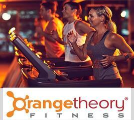 Orangetheory Fitness Franchise – 2 Locations