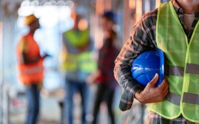 Six Reasons Why It's a Great Time to Sell a Business in the Construction Trade