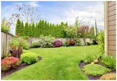 Landscaping Maintenance Company with Income Producing Real Estate