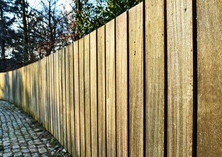 Full-Service, Profitable Fence Company