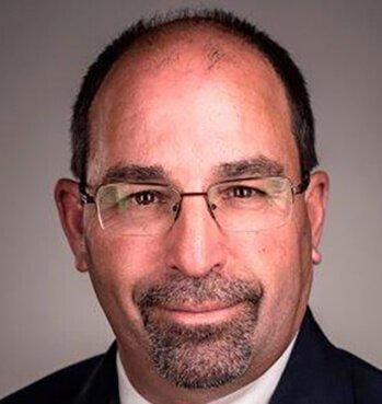 BayState Business Broker Brian Labonte