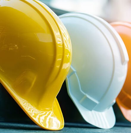 Business Brokers Sell Construction Services