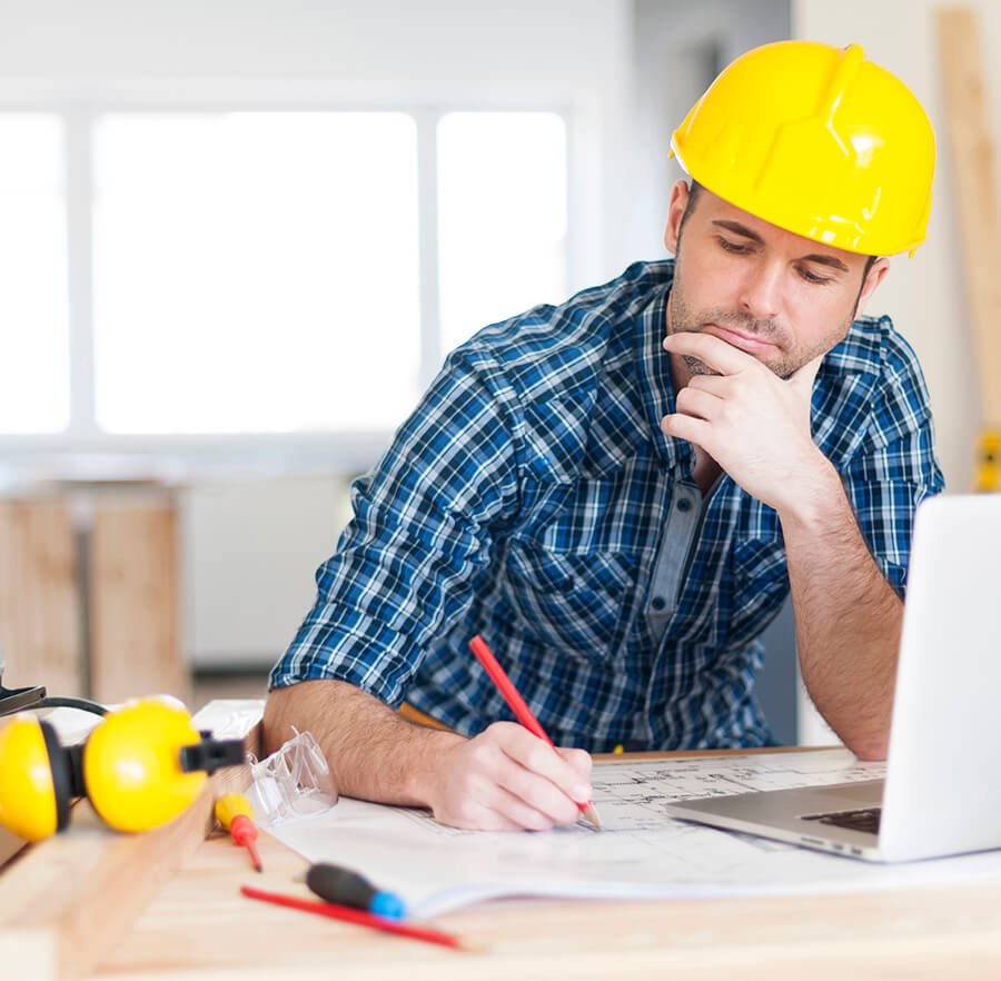 Business Brokers Sell Construction Businesses