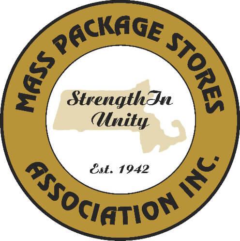 Massachusetts Package Stores Association