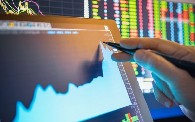 Business Valuation: A Critical First Step When It's Time to Sell Your Business