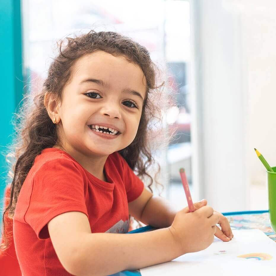 Business Broker to Sell a Child Care Business in Massachusetts