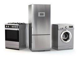 Wholesale / Retail Appliance Business