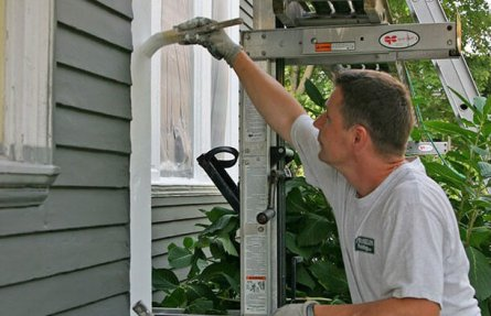 Painting Contracting Business