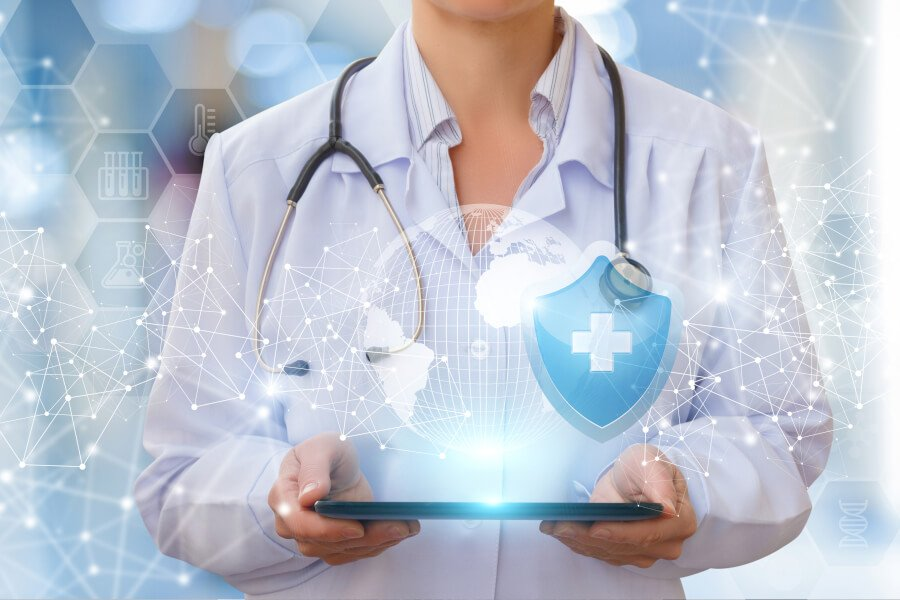 Now Is the Ideal Time to Buy or Sell a Business in the Health Care Industry
